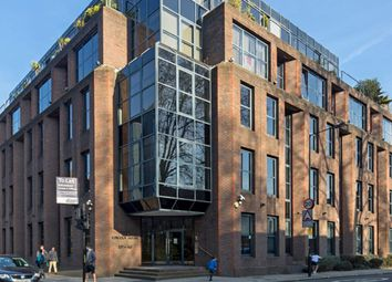Thumbnail Office to let in Lincoln House, Hammersmith