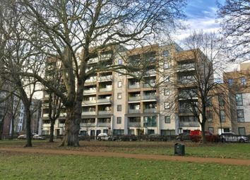 Thumbnail 1 bed flat for sale in Wyatt Court All Saints Road, Acton