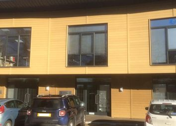 Thumbnail Office to let in 3 Lanswood Park, Broomfield Road, Elmstead, Colchester