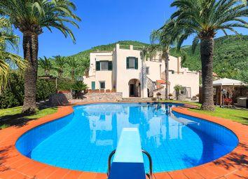 Thumbnail 5 bed villa for sale in Boissano, Savona, Liguria, Italy