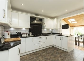 Thumbnail 5 bedroom semi-detached house for sale in Jepps Lane, Barton, Preston, Lancashire
