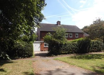Thumbnail 3 bed semi-detached house for sale in Town Green, Higher Whitley