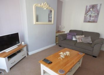 3 bed property to rent in Calthorpe Street, Garston, Liverpool L19
