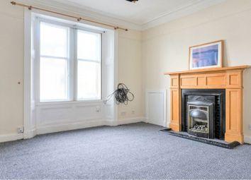 Thumbnail 3 bed maisonette for sale in East Main Street, Broxburn