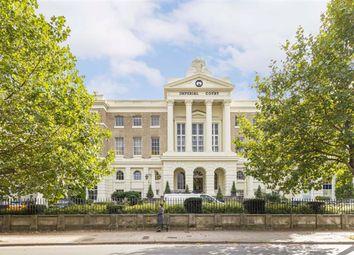 Thumbnail Flat for sale in Kennington Lane, London