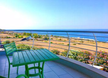 Thumbnail 3 bed apartment for sale in Marsaskala, Malta