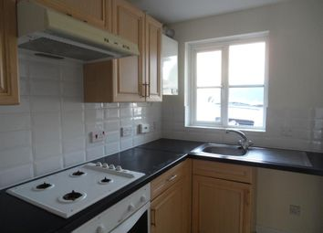 Thumbnail 2 bed terraced house for sale in Broadlands, Sturry, Canterbury, Kent