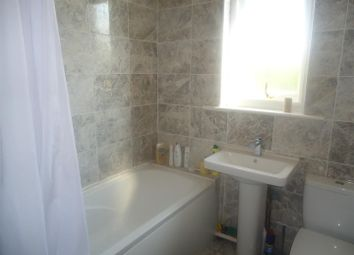 Thumbnail 1 bedroom property to rent in Peabody Estate, Lordship Lane, London
