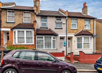 Abbey Road, Croydon CR0. 2 bed detached house