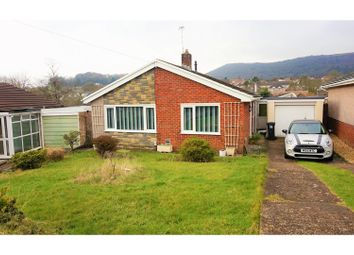 Thumbnail 2 bed detached bungalow for sale in Brookfield, Neath Abbey