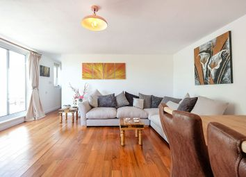 Thumbnail 2 bed flat for sale in Sunningvale Avenue, Westerham