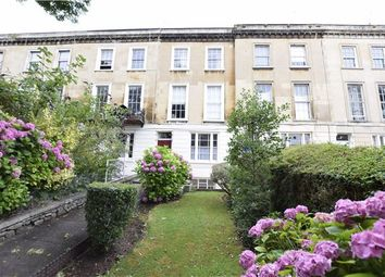 Thumbnail 1 bed flat for sale in Melrose Place, Bristol
