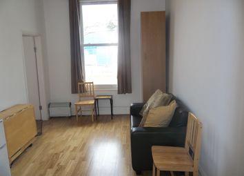 Thumbnail 1 bed flat to rent in Iverson Road, Kilburn, London