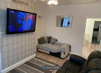 2 bed terraced house to rent in Pitt Street, St. Helens WA9