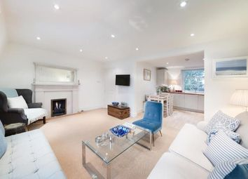 Thumbnail 2 bed flat for sale in Hobury Street, London