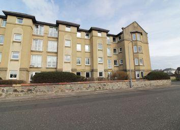 1 bed flat for sale in Grangemuir Court, Prestwick KA9
