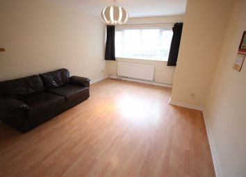 Thumbnail 3 bed terraced house to rent in Troutbeck Avenue, Manchester