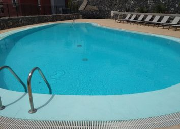 Thumbnail 3 bed chalet for sale in Calle Noruega Adeje, Tenerife, Canary Islands, Spain