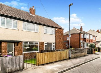 3 bed terraced house to rent in Sandiford Terrace, Leeds LS15
