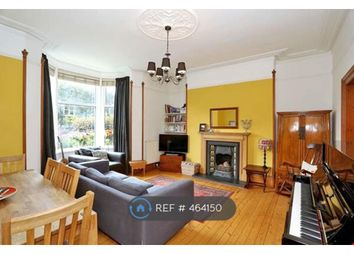Thumbnail 2 bed flat to rent in Kirk Brae, Cults, Aberdeen