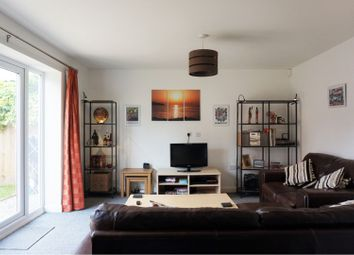 Thumbnail 2 bed semi-detached house to rent in Aveley Mews, Darlington