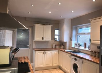 Thumbnail 3 bed property for sale in 17, Coronation Avenue, Preston
