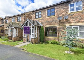 Thumbnail 3 bed semi-detached house for sale in Hawkshaw Close, Oakengates, Telford, Shropshire