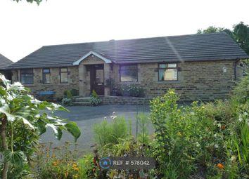 Thumbnail Room to rent in Wyke Lane, Wyke