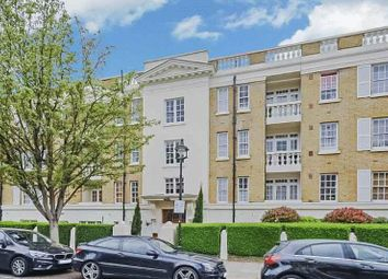 Thumbnail 1 bed flat for sale in Northwick Terrace, London