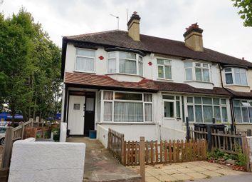 Thumbnail 2 bed maisonette for sale in Brighton Road, South Croydon