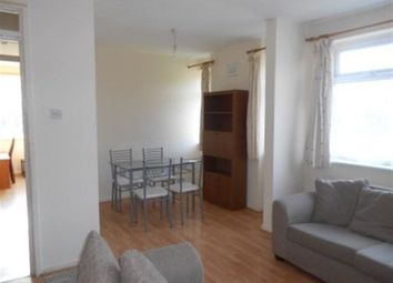 Thumbnail 2 bed flat to rent in Minster Court L7, 2 Bed Apt