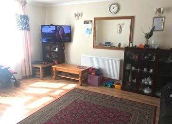 Thumbnail 4 bed terraced house to rent in Spring Walk, Whitechapel