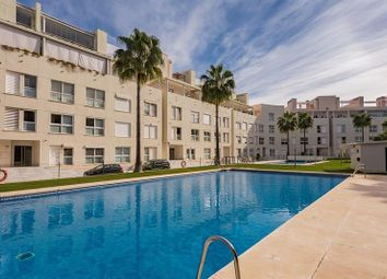 Thumbnail 2 bed apartment for sale in Nueva Andalucia, Costa Del Sol, Spain