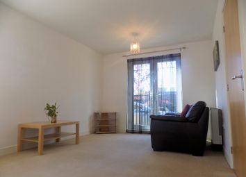 Thumbnail 2 bed flat to rent in Oxclose Park Gardens, Sheffield