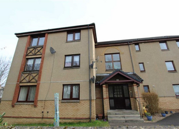 Thumbnail 2 bed flat to rent in 26, Colton Court, Dunfermline KY12,