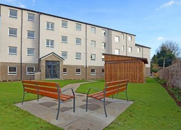 Thumbnail 2 bed flat to rent in 35G Froghall Road, Aberdeen