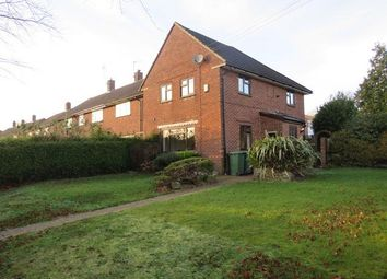 Thumbnail 3 bed property to rent in Powder Mill Lane, Tunbridge Wells