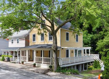 Thumbnail Property for sale in 42 Market St, Cold Spring, Ny 10516, Usa