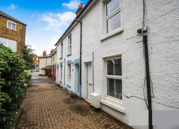 Thumbnail 2 bed property to rent in Portsmouth Road, Thames Ditton