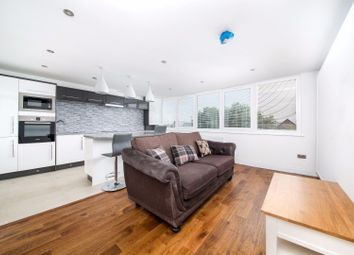 Thumbnail 1 bed flat to rent in Lansdowne Terrace, Gosforth, Newcastle Upon Tyne