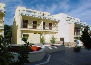 Thumbnail 3 bed town house for sale in Son Parc, Mercadal, Balearic Islands, Spain