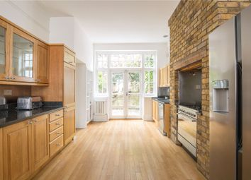 Thumbnail 6 bed detached house to rent in Woodland Gardens, Muswell Hill