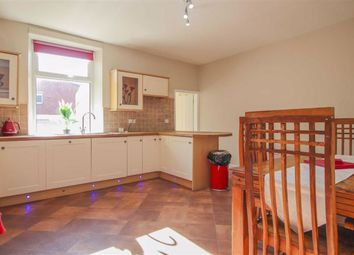 2 bed terraced house for sale in Burnley Road, Accrington, Lancashire BB5