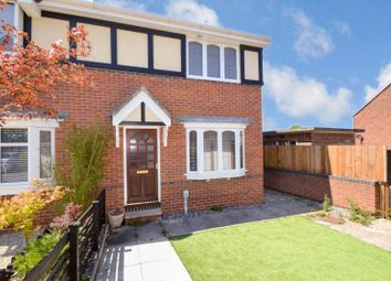3 bed semi-detached house to rent in St. Peters View, Bilton, Hull HU11