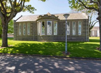 Thumbnail 2 bedroom bungalow for sale in Urquhart Road, Aberdeen