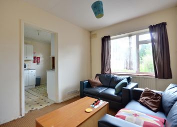 Thumbnail 4 bedroom terraced house to rent in High Road, Cowley, Middlesex