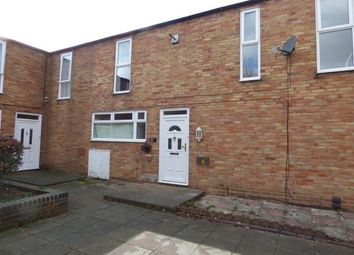 Thumbnail 3 bed property to rent in Beeston Courts, Laindon, Basildon
