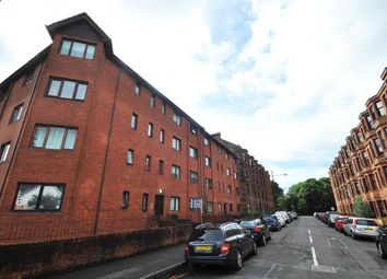 Thumbnail 2 bed flat for sale in Flat 1/3, Bouverie Street, Yoker, Glasgow