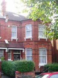 Thumbnail 2 bed flat to rent in Anson Road, Cricklewood