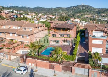 Thumbnail 6 bed chalet for sale in Can Melich, Sant Just Desvern, Barcelona, Catalonia, Spain